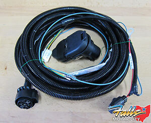 $_35?set_id=880000500F trailer wire harness jeep grand cherokee ebay 2011 jeep liberty trailer wiring harness at reclaimingppi.co