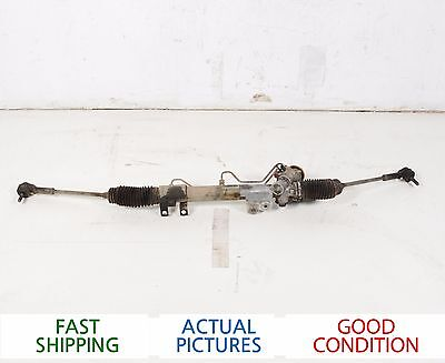 1993 CADILLAC ALLANTE 4.6L 4.6 L STEERING RACK & PINION ASSEMBLY - OEM
