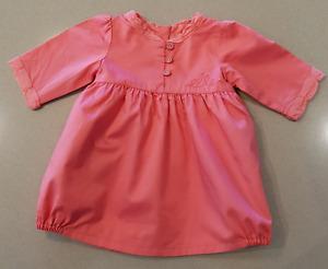 Louis Vuitton Monogram Girls Baby Dress Baby Clothing Gumtree