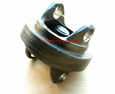 Cv Center Housing Rotary Cutter For Rhino Fl Fm Fs Se Sr Series 8482 W365725