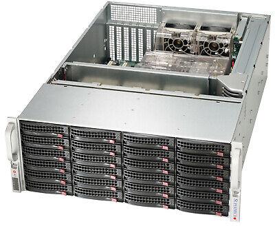 Freenas Server - Buyitmarketplace com