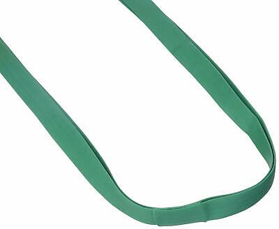 """Extra Large Rubber Bands- 12 Pack of Medium 26"""" Length Extra"""