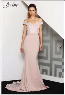 formal dress (jadore)