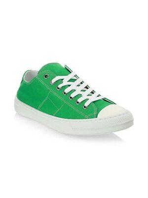 new $395 Maison Margiela Stereotype Sneakers Sz.11