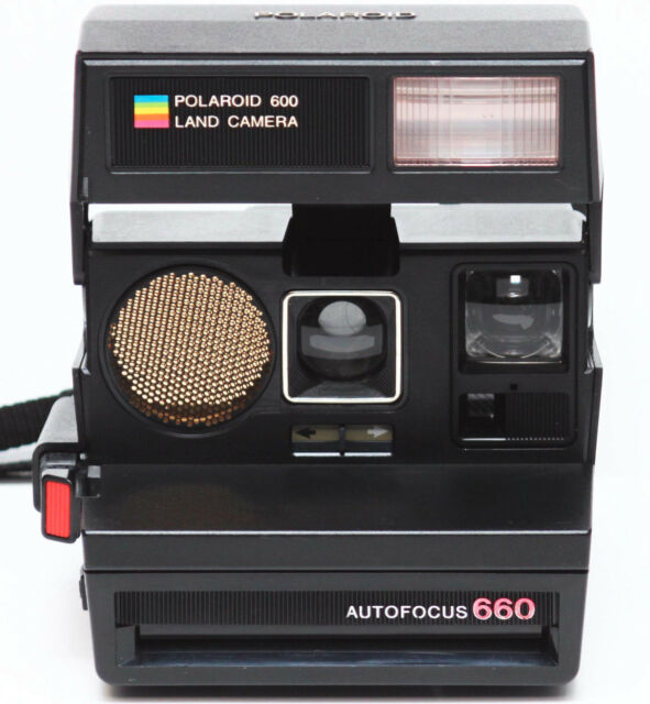polaroid 600 film on shoppinder. Black Bedroom Furniture Sets. Home Design Ideas