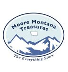 Moore Montana Treasures