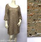 Diane von Furstenberg Sweater Dresses
