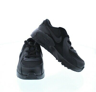 Nike Air Max Excee (PS) Sz 11C
