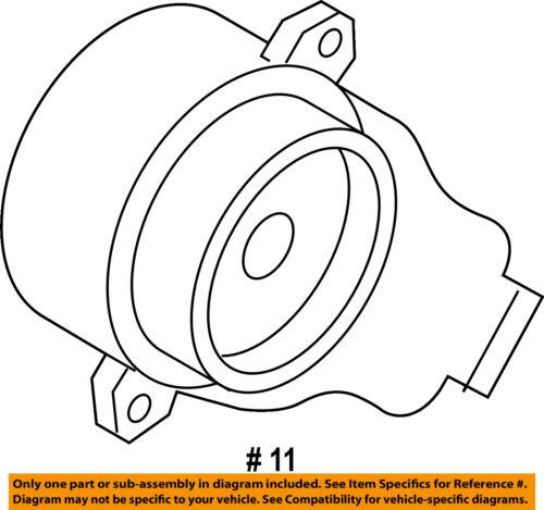 mazda oem 2017 cx 5 brake rear adjust motor ka0g268exa ebay 2013 Mazda CX-5 Overview seller payment information