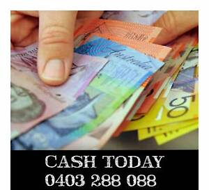 WANTED: TOOLS, EQUIP, MACHINERY & CARS !!TOP CASH TODAY!! Wollongong Wollongong Area Preview