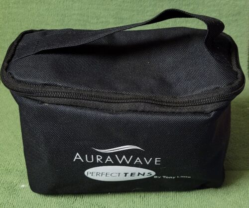AuraWave Perfect Tens by Tony Little