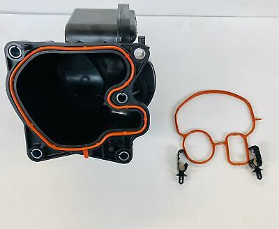 Genuine Vauxhall Insignia A 2.0 CDTI EGR Valve Cooler Pot Repair Kit 55590953