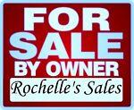 Rochelle s Sales