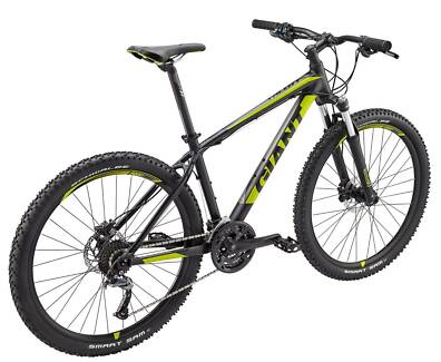 Giant Talon Bicycles Gumtree Australia Free Local Classifieds