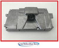 Original Seat 3aa980654e Riconoscimento Segnali Stradali Assistente Traccia -  - ebay.it