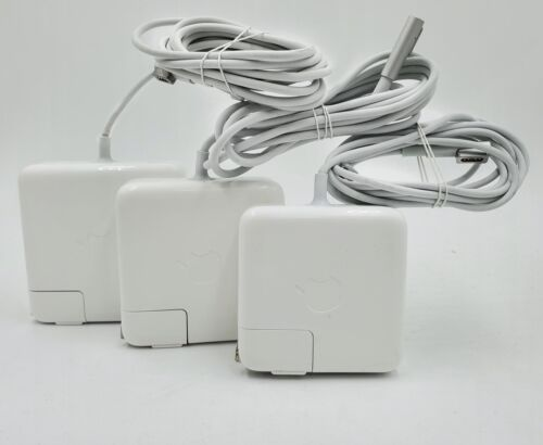 Genuine OEM Apple MagSafe MacBook Pro / MacBook Air Charger ⚡85W| 60W |45W⚡