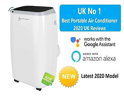 Portable Air Conditioner - KYR-25CO/AG- 9000 BTU Unit. New Model