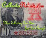 Collectophiliacs_com