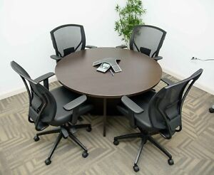 PRIVATE MEETING ROOMS @ EATON CENTRE - ONLY $14.50/HR