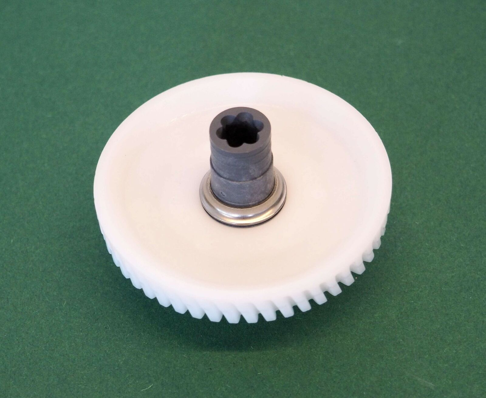 Bosch Knetarm für Küchenmaschine MCM2.. u.a 085416