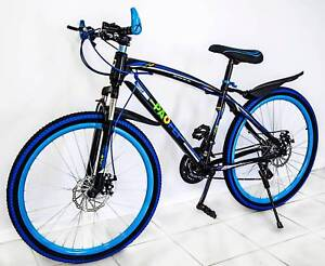 Great Bicycle