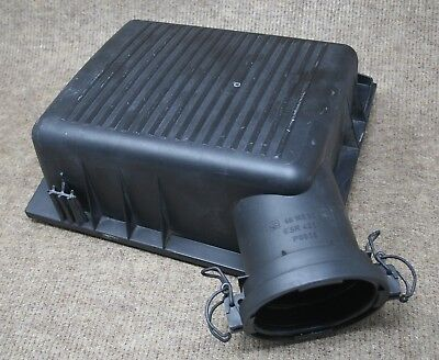 Oem 99 02 Land Rover Discovery 2 Air Cleaner Top Lid Cover Esr4237 Box
