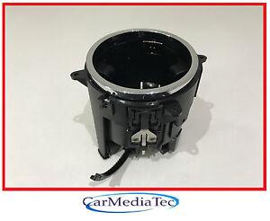 VW T5 GP Business Getränkehalter Becherhalter klappbar Konsole Cupholder Phaeton