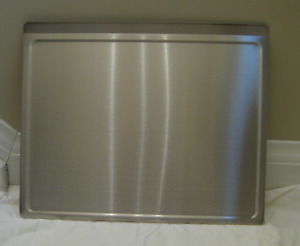 360 Cookware Large Cookie Sheet Triply*Made in U.S.*NEW