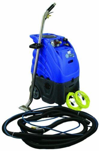[PREMIUM] 500 PSI 2-Stage Carpet Cleaning Extractor Machine Heated Sandia Mytee