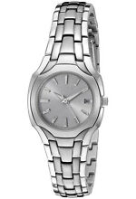 Citizen Women's EW1250-54A Eco-Drive Stainless Steel Watch Bella Vista The Hills District Preview
