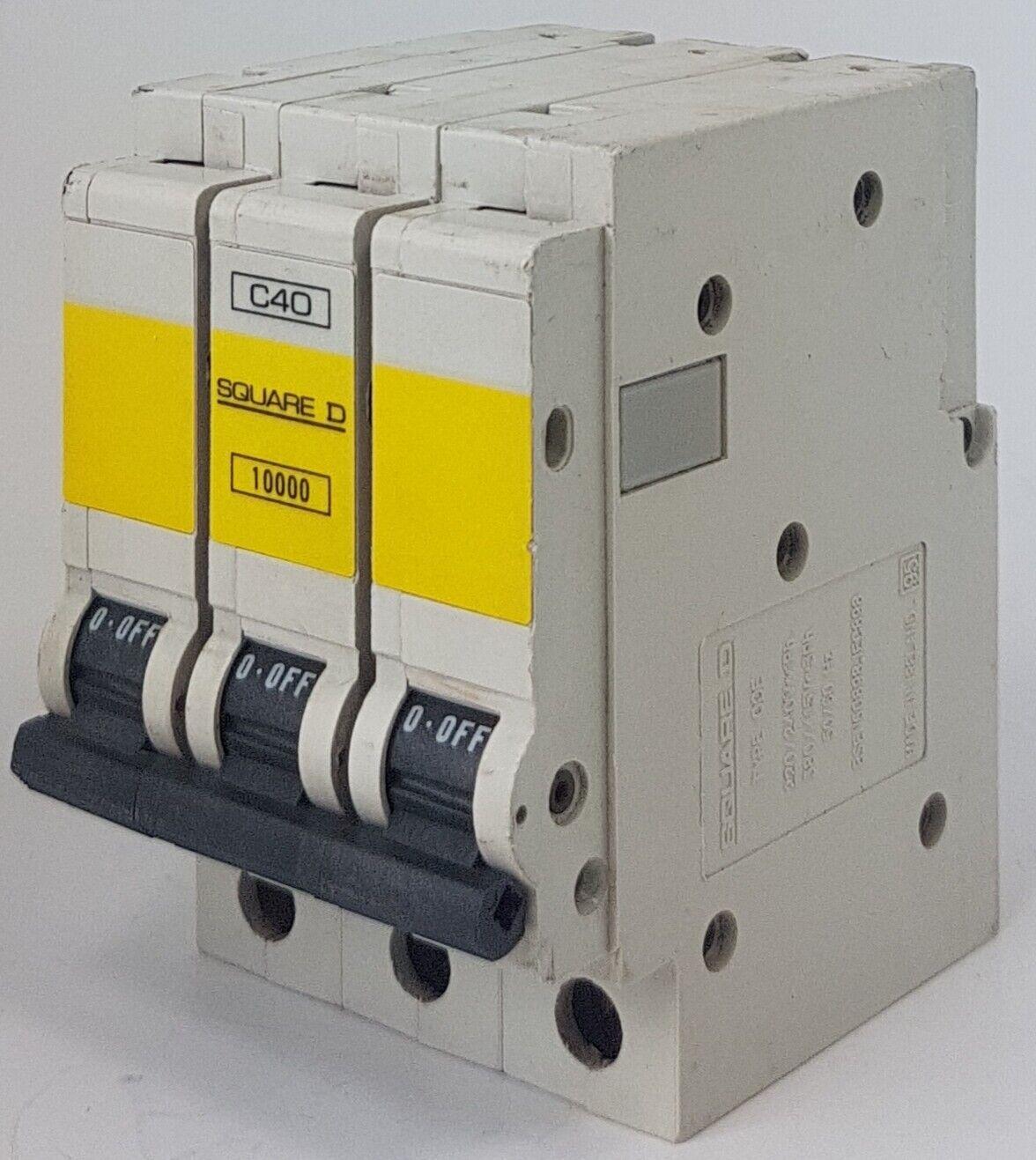 Motor Halterungen für Matrix PG 3010-F Stromerzeuger Stromaggregat