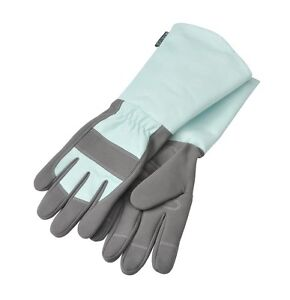 BURGON & AND BALL SOPHIE CONRAN LADIES GARDENING GLOVES OR ROSE THORN GAUNTLETS
