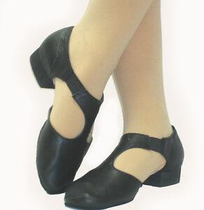 Grecian Dance Shoes