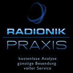 Radionikpraxis