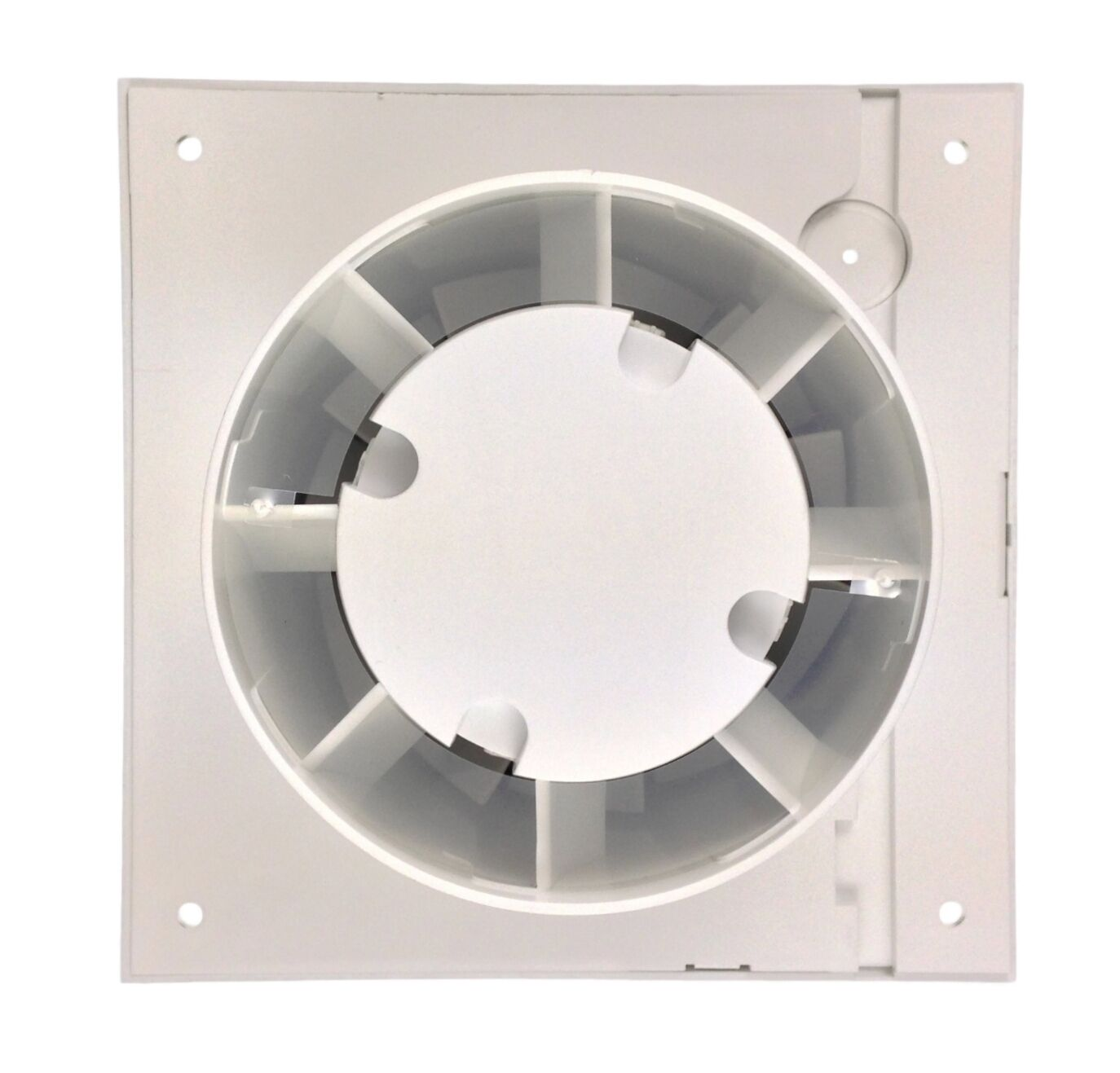 Silent Bathroom Ceiling Extractor Fans Uk 28 Images