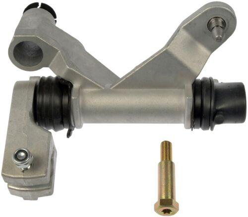 Dorman 926-883 Transfer Case Control Lever for Select Dodge//Ram Models