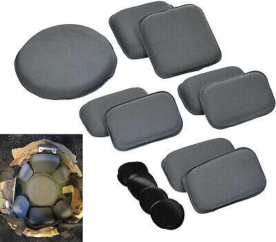 Helmets & Protective Gear - Helmet Padding - 6 - Trainers4Me