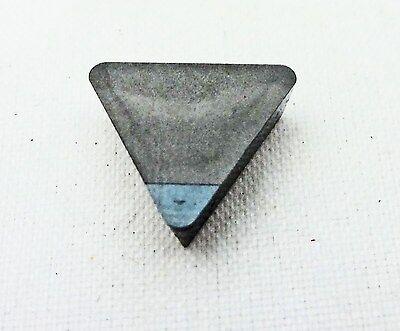 Tpg 222 1500p Pcd Diamond Tipped Insert