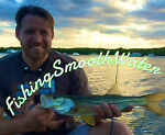 FishingSmoothWater