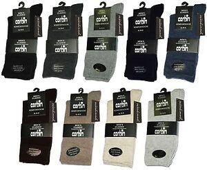 id e cadeau diab tiques chaussettes 6 pack hommes sans caoutchouc sans couture ebay. Black Bedroom Furniture Sets. Home Design Ideas