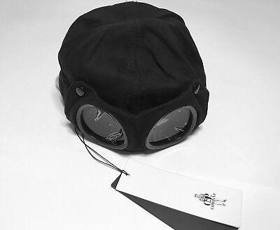 Cp Hat Sale (SALE new cp company goggle hat cap -)