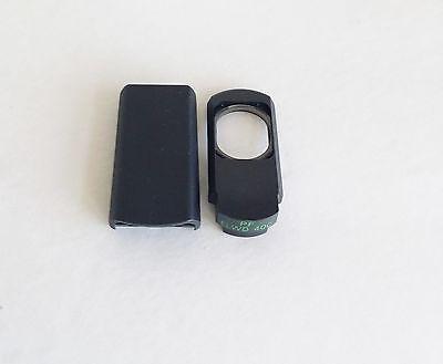 40xw Nikon Microscope Nosepiece Prism Slider For Te2000 Ti 80i 90i Mbh75640