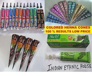 THE-COMPLETE-HENNA-STORE-JUST-HAVE-A-LOOK-Long-List-of-Satisfied-Customers