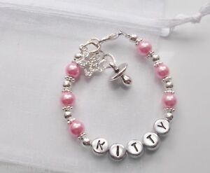 baby-girl-baby-shower-christening-1st-birthday-present-personalised-bracelet