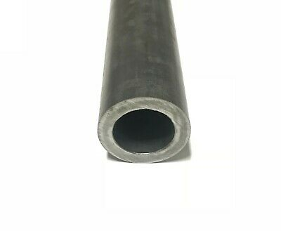 Dom Steel Tube 3 Od X .50 Wall 6 Piece