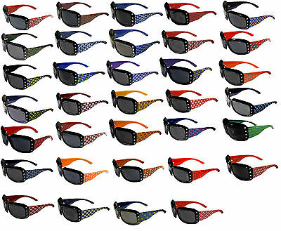 women's designer sunglasses bling crystal NCAA PICK YOUR (Design Your Sunglasses)