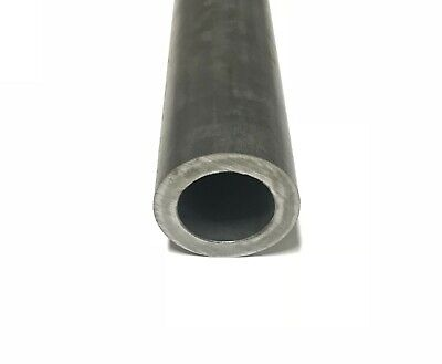 Dom Steel Tube 3 Od X .50 Wall 12 Piece