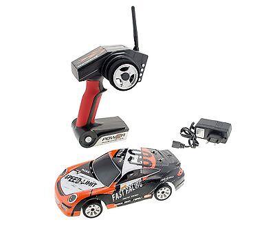 RC Elektro Mini Auto Nano Drift Bug von Monstertronic 1:24 RTR Komplett MT2029 online kaufen