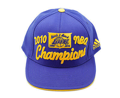 2599401e352 Hats   Headwear - Los Angeles Laker