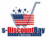s-discountbay